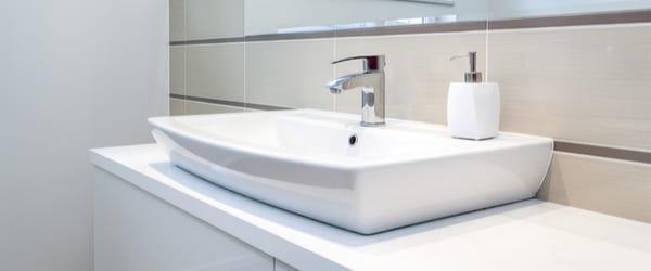 renovation salle de bain 2
