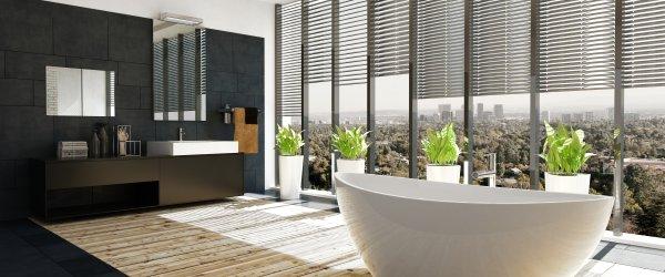 renovation salle de bain 4m2