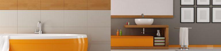 Renovation de salle de bain : prix, conseils et idées pour bien rénover