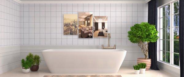 renovation salle de bain 8m2