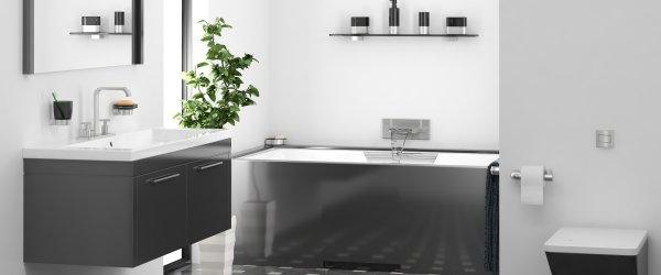 renovation salle de bain tarif