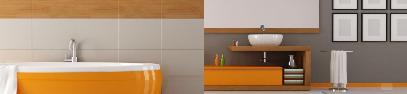 R novation salle de bain tarifs et conseils pour bien s Salle de bain artisan