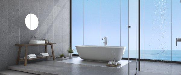 renover baignoire salle de bain
