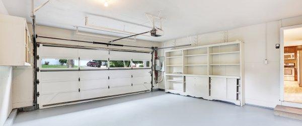 revetement sol garage peinture