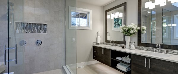 salle de bain italienne 1