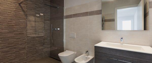 salle de bain italienne marque