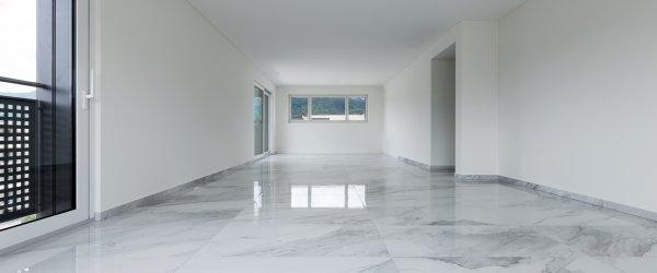 sol marbre