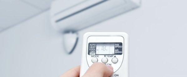 telecommande climatisation