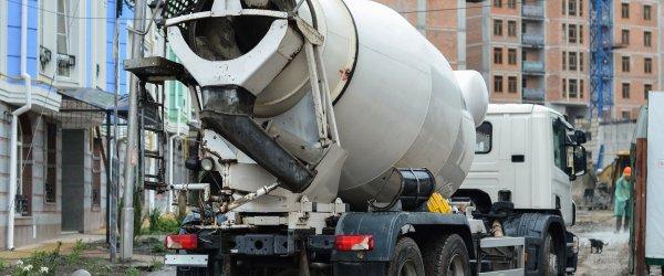 toupie beton prix m2