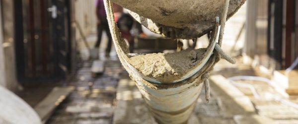 toupie beton prix m3