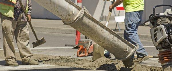 toupie beton prix