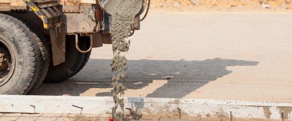 toupie beton tapis